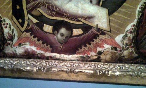 pic3_virgen_at_lacma