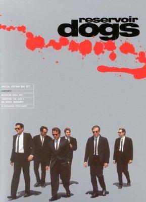 rdogs