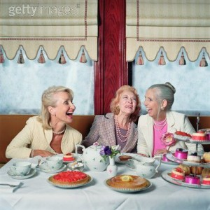 14-tea-party