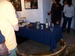 15-gallery-wine