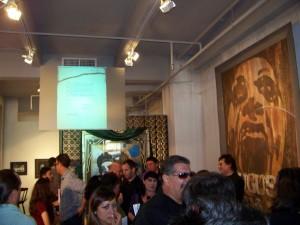 3-gallery-inside