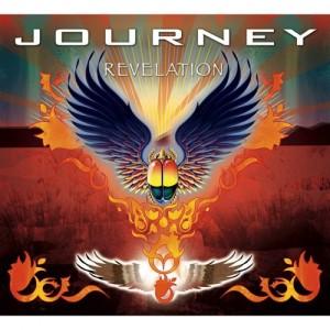 journey-revelation