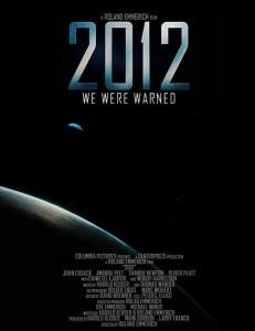 2012-movie1