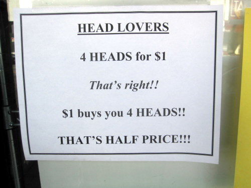 headlovers