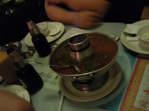 Chuan Chim1