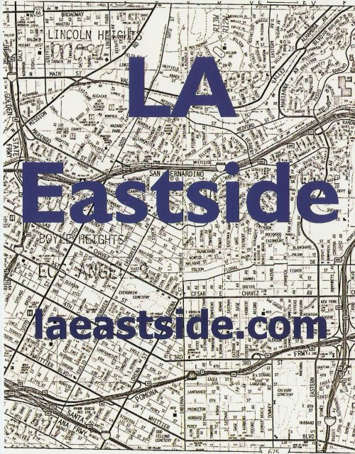 laeastside_card_blog