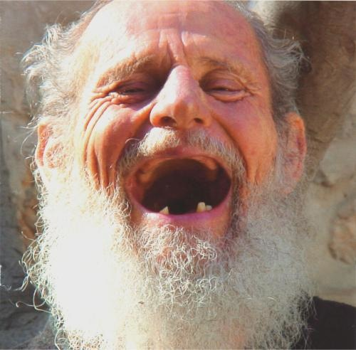 2 israel-125year-old-man-laughing