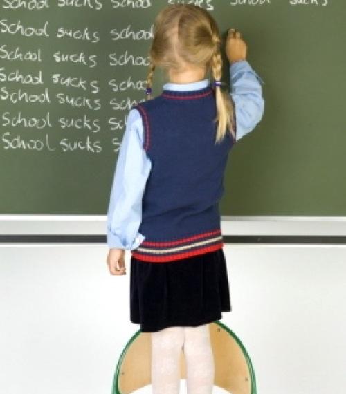 7 school_sucks