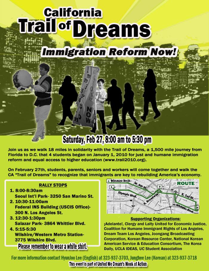 CA-Trail-of-Dreams-Flyer